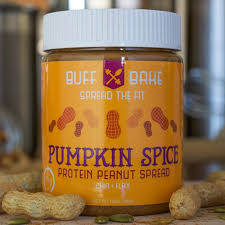 Nonfat Pumpkin Spice Latte Calories by The Healthy Pumpkin Spice Flavored Snacks You U0027ve Gotta Try