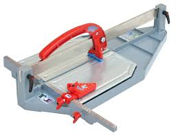 cutting glass tile with saw backsplash tile cutter cutting glass tiles with simple mosaic