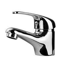 chrom waschtischarmatur athos plus einhebelmischer bad badarmatur sanitärbedarf heizung sanitär wasser installation shop