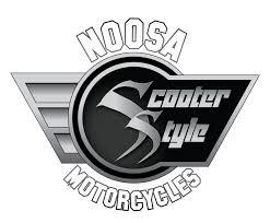 Vespa Piaggio Aprilia SYM Royal Enfield YCF In Noosa Qld