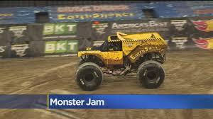 Monster Jam Triple Threat Series Rolls Into Golden 1 Center « CBS ... Monster Jam Triple Threat Series At Sap Center Travelzoo Story In Many Pics Media Day El Paso Heraldpost Grave Digger Buggy Vs Toro Loco Sacramento 1312016 Ca Youtube Announces Driver Changes For 2013 Season Truck Trend News Week Review Energy Aftershock 2017 Announces Line Up Rockrevolt Mag Tickets Buy Or Sell 2018 Viago Is Coming To The Verizon Dc On January 24th Favorite Contest Good Parking Nationals October Concerts 1020