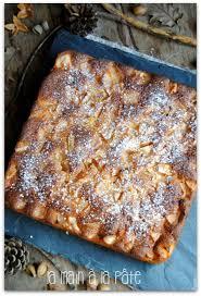 mascarpone recette dessert rapide les 25 meilleures idées de la catégorie tiramisu sans mascarpone