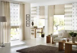 gardinen wohnzimmer balkontur caseconrad