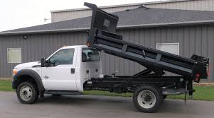 100 Tow Truck Beds Industrial