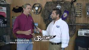 What's In Store - Buccaneer Truck Stuff (part 1) - YouTube Reggie Truck Brown _ Book Promo On Vimeo Food Trucks Spring Into Action To Help Hurricane Irma Victims S Go On The Rhuospifiere Wars Worlds Largest Rally Gets Even Larger For Second Year Blackburn Buccaneer Manual Haynes Manuals Amazoncouk Keith Small Home Big Life Mardi Gras Tiny House Trailer Madness Girls Boys Pirate Costumes Accsories Kids Fancy