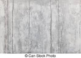 White Bleached Wood Planks Background Or Wooden Texture