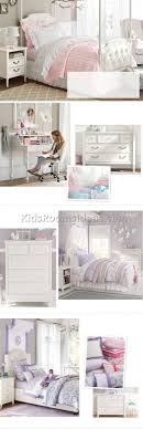 Pottery Barn Kids Room Paint Colors | Best Kids Room Furniture ... Neutral Wall Paint Ideas Pottery Barn Youtube Landing Pictures Bedroom Colors 2017 Color Your Living Room 54 Living Room Interior Pottern Sw Accessible Best 25 Barn Colors Ideas On Pinterest Right White For Pating Fniture With Favorites From The Fall Springsummer Kids Good Gray For Garage Design Loversiq Favorite Makeover Takeover Brings New Life To Larkin Street Colors2014 Collection It Monday