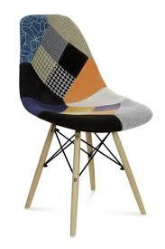 stühle stuhl esszimmerstuhl bürostuhl skandinavisch averso