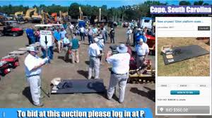 100 Martin Farm Trucks Joey Auctioneers Heavy Equipment Equipment Live Stream