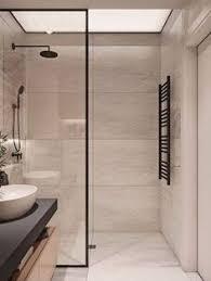 18 fliesen in warmen farben ideen badezimmerideen