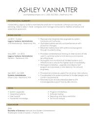 Resumer Examples Simple Customer Service Officer Resume Examples Cover Letter How To Write A Standout Cashier 2019 Guide Director Sample By Hiration Resume Manager Professional Airline Chessmuseum Objective Statement For Cv Job Filename Curriculum Vitae Tips Stunning Call Center 650838 Call Center 43 Jribescom Example And Writing