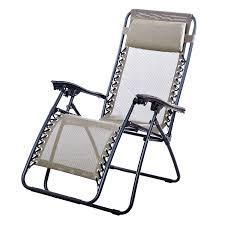 100 zero gravity chair menards chaise lounge unique chaise