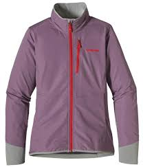 O2 Gear Shop Coupon Patagonia : Almond Milk Deals Aicpa Member Discount Program Moosejaw Coupon Code Blue Light Bulbs Home Depot The Best Discounts And Offers From The 2019 Rei Anniversay Sale Bodybuildingcom Promo 10 Percent Off Quill Com Official Traxxas Sf Opera 30 Off Mountain House Coupons Discount Codes Omcgear Pizza Hut Factoria Cabelas Canada 2018 Property Deals Uk Skiscom Door Heat Stopper Diabetuppli4less Vacation Christmas Patagonia Burlington Home Facebook