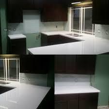 Saltillo Tile Cleaning Los Angeles by Iq Tile Get Quote Flooring 3165 Slauson Av Vernon Ca 51