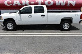 Car Town Monroe - 2013 Chevrolet Silverado 2500HD 4D Crew Cab Hd Snow Ice Cliffside Body Truck Bodies Equipment Fairview Nj New 2018 Ram 4500 Landscape Dump For Sale In Frankenmuth Mi 18627 Courtesy Chevrolet Buick Gmc Cadillac Of Ruston A Bastrop Monroe Marilyn Fest East Of England Showground Peter Flickr Car Release Date 2019 20 1500 Incentives Specials Offers Kenworths Service Center La Undergoes Renovation Susan_perla Town 2014 Silverado 4d Crew Cab 2012 Used Freightliner Ca125 At Great Lakes Western Star Serving Get Your Free 76 Coachella Swag The 76longcut Truck Is