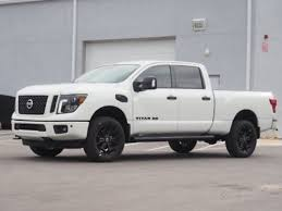 2018 Nissan Titan Mini Truck For Sale ▷ Used Cars On Buysellsearch 10 Reasons Why The Nissan Frontier Is Chaing Pickup Game Inspirational Mini Dump Truck This Year Japan 1992 Hardbody Back To Scratch Socal Council Show Photo Image Gallery Information And Photos Momentcar California Dismantlers Lovely 100 Best Slammed Nissan Mini Truck Gets Some Love Youtube Wtf Switch Sessions Haydens Navara Minitruck 720 Trucks Guam Style 1990 Pickup Overview Cargurus Trucks 2009 Masters Tour Final