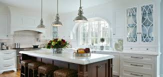 Delta Faucet Jackson Tn Human Resources by Kitchen Remodeling U0026 Bathroom Renovation In Northern Virginia And