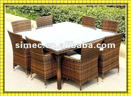 Dining Furniture Sale Bistro Room Pretoria Chairs Uk
