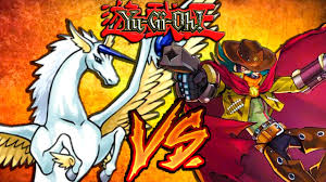 Best Exodius The Ultimate Forbidden Lord Deck by Yu Gi Oh Duelo Crystal Beast X Gagaga Final Youtube
