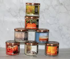 Bath And Body Works Pumpkin Apple Candle by Bath U0026 Bodyworks Fall Haul U0026 11k Giveaway Katie Snyder