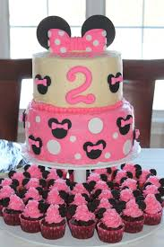 Baby Minnie Mouse Baby Shower Theme by Photo Minnie Mouse Baby Shower Image