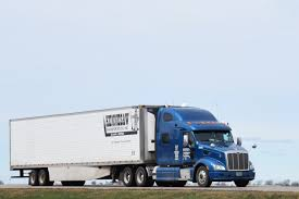 Another Visit To I-80 At Overton, NE - Pt. 2 Waymo Uber Tesla Are Pushing Autonomous Truck Technology Forward Drivejbhuntcom Regional Driver Job Listings Drive Jb Hunt Mesilla Valley Transportation Cdl Driving Jobs Simply Local In Atlanta Ga Collection Of Cars Can A Mom Be Professional Roadmaster Drivers Freymiller Inc Leading Trucking Company Specializing In Intermodal Trucking Containerport Vinnie Miller Trucking On To Atlanta Jd Motsports Roll Off Dumpster Employment Apply Now Over The Road Owner Operator Dryvan Or Flatbed Status