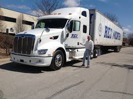 Landstar Trucking Tracking - Best Truck 2018 Tlg Transport Inc Specialized Transportation Heavy Haul Owner Operator Trucking Company Voyager Nation Business Plan Websi Truck Trailer Express Freight Logistic Diesel Mack Landstar Non Forced Dispatch Jobs Freightliner Leased To Landstar Truckin Home Again Pinterest Moving Truckracing History Large Car Kenworth W900 Leased To Ldstarranger Pulling Flickr Jm Brown Inc Home Facebook Ownertor For Youtube Photo High Truck