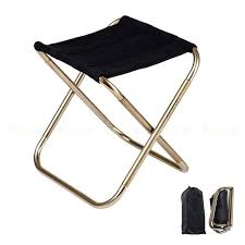 Buy Portable Chairs   Camping   Folding   Lazada Small Size Ultralight Portable Folding Table Compact Roll Up Tables With Carrying Bag For Outdoor Camping Hiking Pnic Wicker Patio Cushions Custom Promotion Counter 2018 Capability Statement Pages 1 6 Text Version Pubhtml5 Coffee Side Console Made Sonoma Chair Clearance Macys And Sheepskin Recliners Best Ele China Fishing Manufacturers Prting Plastic Packaging Hair Northwoods With Nano Travel Stroller For Babies And Toddlers Mountain Buggy Goodbuy Zero Gravity Cover Waterproof Uv Resistant Lawn Fniture Covers323 X 367 Beigebrown Inflatable Hammock Mat Lazy Adult