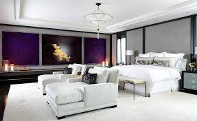 banc chambre coucher gracieux banc pour chambre grande chambre coucher les bureaux bancs