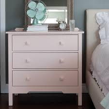 Davinci Kalani Dresser Chestnut by 3 Drawer Dresser Fabulous Light Zinc Grey Drawer Dresser With