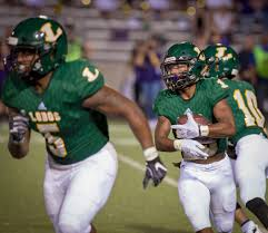 ET Football: Williams, Anderson Provide One-two Punch For Lobos ... Texas Lobo Trucking Llc Wwwimagenesmycom Et Football Williams Anderson Provide Onetwo Punch For Lobos East Out Of Mojave Hwy 58 California Part 2 Hobbs New Mexico Petroleum Service Cargo Archives Project Weekly Hemisphere Freight Services Limited Nm