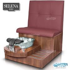 Massage Pads For Chairs Australia by Gulfstream Inc