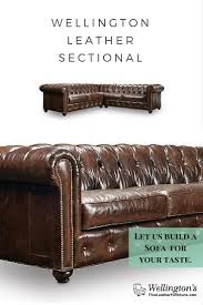 Bernhardt Foster Leather Sofa by Best 25 Asian Sectional Sofas Ideas On Pinterest Brown Decor