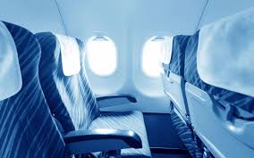 Which Airlines Fly With The Most Empty Seats? Shippensburg New Vehicles For Sale 850 North 599 Per Day Park N Jet Salt Lake City Roadshow Revival Promo Code Supply House Com Coupons Los Angeles Airport Parking Lax Aiport Park N Chicken Express Sachse Starfall Coupon Funny Sex Ideas Advantage Card Discount Windsor Twp Airport Survey Ends Monday News Holland Get Discounts Chicago Ohare Parkridefly Fly Competitors Revenue And Employees Owler Cadian Student Discount Guide The Ultimate List Purdue University Amazon Uk 2019 Qwik Dtw Best At Detroit Metro