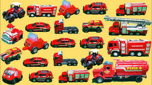 Fire Trucks For Children | Red Cars For Toddlers And Kids : Fire ... Print Download Educational Fire Truck Coloring Pages Giving Printable Page For Toddlers Free Engine Childrens Parties F4hire Fun Ideas Toddler Bed Babytimeexpo Fniture Trucks Sunflower Storytime Plastic Drawing Easy At Getdrawingscom For Personal Use Amazoncom Kid Trax Red Electric Rideon Toys Games 49 Step 2 Boys Book And Pages Small One Little Librarian Toddler Time Fire Trucks
