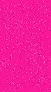 Pink Glitter iPhone Wallpaper 3D iPhone Wallpaper