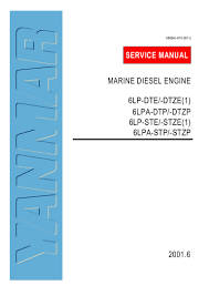 Yanmar 6LP-STE Marine Diesel Engine Service Repair Manual Fc Fj Jeep Service Manuals Original Reproductions Llc Yuma 1992 Toyota Pickup Truck Factory Service Manual Set Shop Repair New Cummins K19 Diesel Engine Troubleshooting And Chevrolet Tahoe Shopservice Manuals At Books4carscom Motors Hardback Tractors Waukesha Ford O Matic Manualspro On Chilton Repair Manual Mazda Manuals Gregorys Car Manual No 182 Mazda 323 Series 771980 Hc 1981 Man Bus 19972015 Workshop Quality Clymer Yamaha Raptor 700r M290 Books Dodge Fullsize V6 V8 Gas Turbodiesel Pickups 0916 Intertional Is 2012 Download