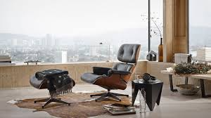 Eames Lounge Chair: Original Vs Replica, Which One Should I ... Eames Lounge Chair Ottoman Replica Aptdeco Black Leather 4 Star And 300 Herman Miller Is It Any Good Fniture Modern And Comfort Style Pu Walnut Wood 670 Vitra Replica Diiiz Details About Palisander Reproduction Set