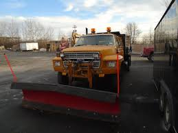 1990 Ford F600 Dump Truck With Western 10 Foot Snowplow For Sale Snow Plow On 2014 Screw Page 4 Ford F150 Forum Community Of Snow Plows For Sale Truck N Trailer Magazine 2015 Silverado Ltz Plow Truck For Sale Youtube Fisher At Chapdelaine Buick Gmc In Lunenburg Ma 2002 F450 Super Duty Item H3806 Sol Ulities Inc Mn Crane Rental Service Sales Custom 64th Scale Mack Granite Dump W And Working Lights Salt Spreaders Trucks Commercial Equipment Blizzard 720lt Suv Small Personal 72 Use Extra Caution Around Trucks With Wings Muskegon Product Spotlight Rc4wd Blade Big Squid Rc Car