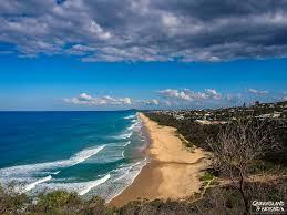 100 Mount Tinbeerwah 11 Splendid Sunshine Coast Lookouts Beach Views