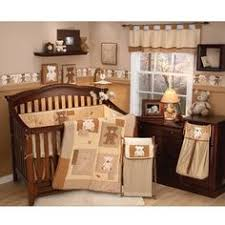 Burlington Crib Bedding by Baby Bedding 13 Piece Crib Bedding Sets With Bumper Included Baby