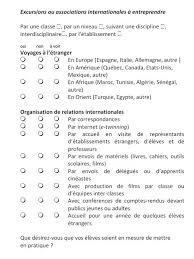 grille d 騅aluation atelier cuisine socle commun chroniques en innovation et en formation page 2