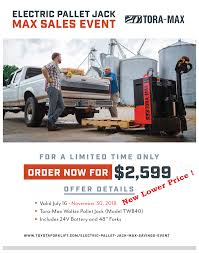 WD Matthews Machinery | New & Used Forklift & Heavy Equipment Dealer History Of The Lumber Industry In United States Wikipedia Steven Devries General Manager New England Industrial Truck Amazoncom 84 Titan Pallet Fork Exteions For Forklifts Lift Lt0892 Tiltable High Lift Trucks And Pump Gabrielli Sales 10 Locations Greater York Area Crown Equipment Cporation Usa Material Handling Hyster Brian Pearson Cofounder Technical Lead Fullrange Crm The Raymond Youtube Premier Ltd Forklift Services North West Mitsubishi Uk Massachusetts Dealer
