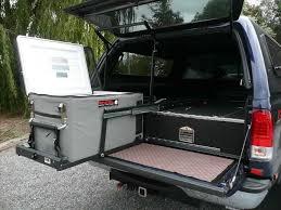 100 Truck Bed Organizer Pickup Storage Awesome Organizer Lock Cargo Manager