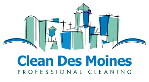 Machine Shed Restaurant Urbandale Urbandale Ia by Clean Des Moines Professional Cleaning Our Customers