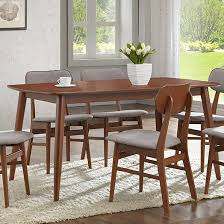 Wayfair Dining Table Chairs by 28 Wayfair Round Dining Room Table Chatham Run Heartwood
