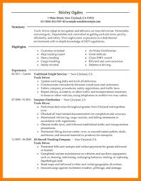 7+ Truck Driving Resume | By Nina Designs Sample Truck Driver Resume Unique Management Samples Elegant Inspirational Essay Writing Service Best Example Livecareer Heavy Mhidgbalorg Livecareer Within Cdl Job Template Truck Driver Rumes Eczasolinfco Resume Mplate Example Verypdf Online Tools Class For Objective Beginner Driving Drivers Bobmoss