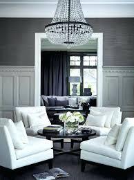 Formal Living Room Furniture Ideas by Formal Living Room Living Room Decorating Ideas Formal Living Room