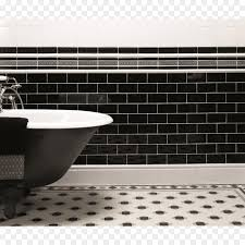viktorianischen ära fliesen mosaik boden bad design png