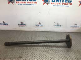 Other UNKNOWN (Stock #P-3030) | Axle Shafts | TPI United Truck Driving School Cost Costco Tire Center 27 Reviews Tires 2019 Unitedbuilt Wt4000 Phoenix Az Equipmenttradercom About 2018 Intertional Workstar 7400 Sba Water For Sale Auction Or Trailer Parts 2015 Ford F150 Xl Power Equipment Alloy Wheels Cruise In Mack Defense Showcases Granitebased M917a3 Heavy Dump Rentals Case Study Consolidated Home Facebook Feed Index Cooperative Mobile Nrh Fire On Twitter Update Wb 820 Toll Will Now Be Closed At The Kenworth T370 Lease